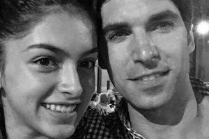 La prueba de que Lucía Rivera tiene nula relación con su padre, Cayetano Rivera