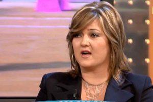 Muere Juani 'la lechuga', ex de Jesulín, a los 48 años por culpa de un cáncer