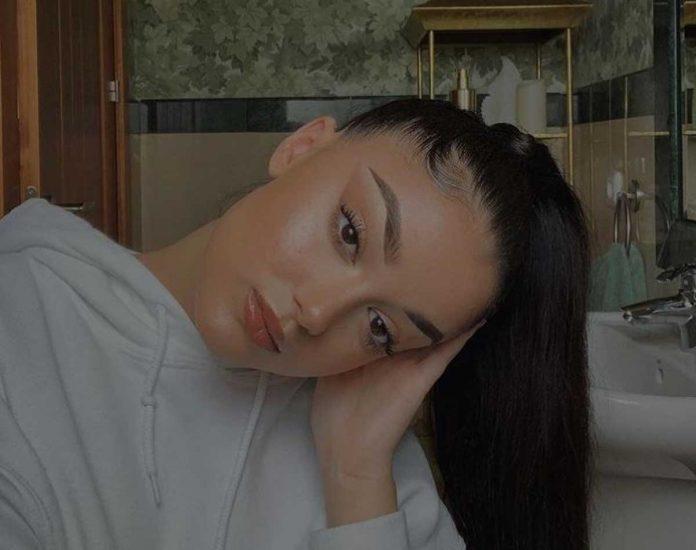Julia Janeiro