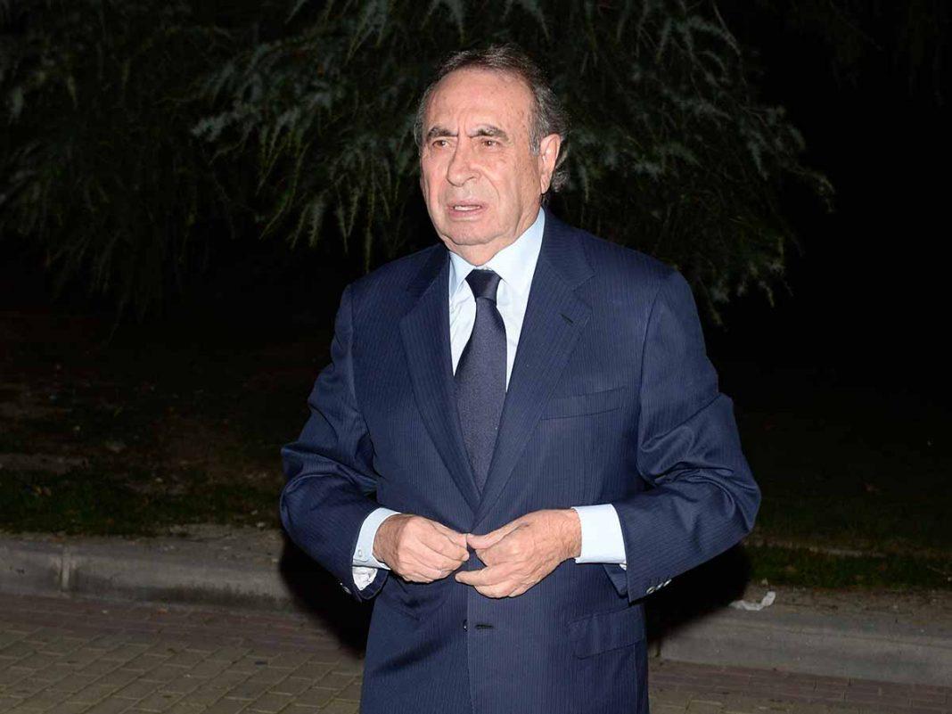 Pedro Trapote