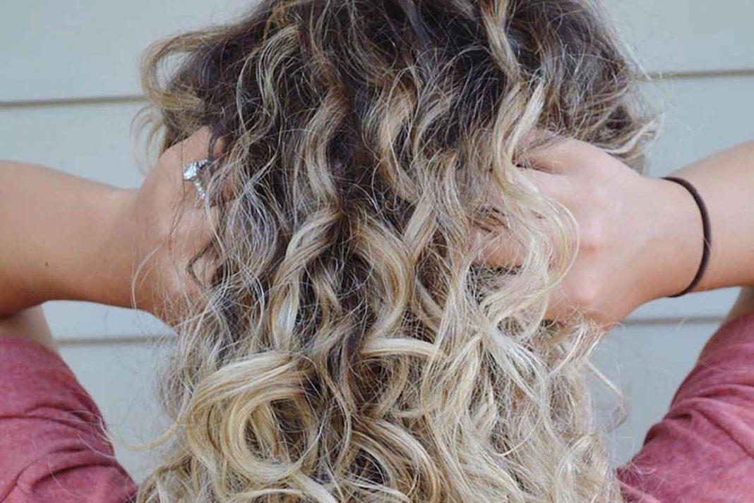curlyage