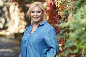 Raquel Mosquera rebaja el precio de su casa semanas después de ponerla a la venta