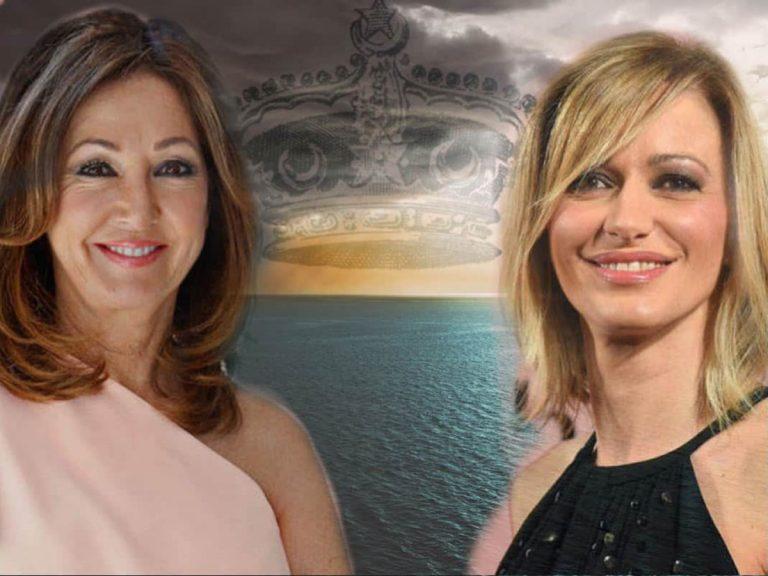 Ana Rosa Quintana, ¿sustituta de Susanna Griso? El rumor que causa furor en redes, sofocado por la presentada