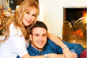 Los secretos de Álex Lequio desvelados por una Ana Obregón rota de dolor un año después de su muerte