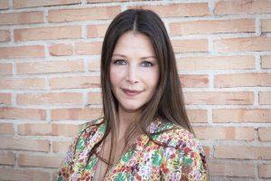 Esther Doña se pronuncia sobre la polémica de Tamara Falcó e Íñigo Onieva