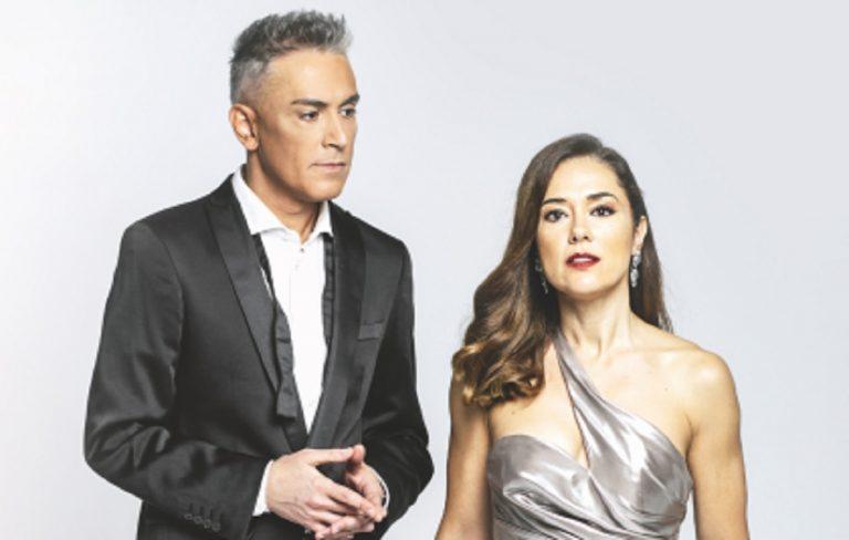 Kiko Hernández debuta como actor en una obra de teatro: sabemos todos los detalles