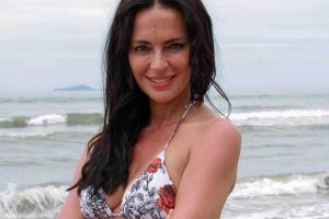 Rosa Benito destapa el gran secreto de Olga Moreno en 'Supervivientes'