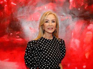 De Carmen Lomana a Paula Echevarría: Los perfumes de las famosas que más nos gustan