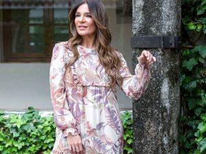 El perfume favorito de Raquel Bollo también es el de la Reina Letizia