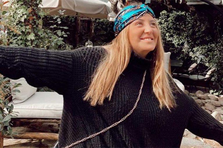 La terapia en la que Rocío Flores busca ayuda mientras su vida se desmorona