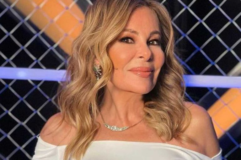 La gran pena de Ana Obregón con 'Mask Singer'