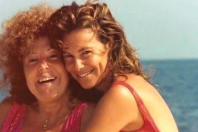 Ana Obregón recuerda a su madre con un emotivo vídeo cuando hubiera cumplido 90 años