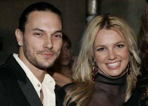 Kevin Federline quiere pedir una evaluación psicológica de Britney Spears