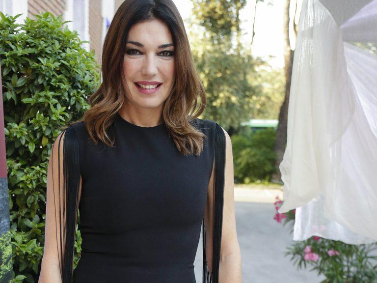 Raquel Revuelta confiesa sus planes para este verano: ¿con su novio o en familia?