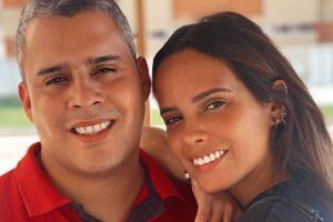 El álbum inédito que Gloria Camila ha sacado a la luz por el cumpleaños de José Fernando