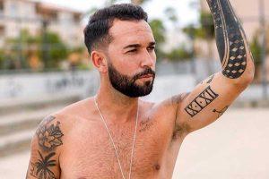 Preocupación por Omar Sánchez tras ausentarse en la gala de 'Supervivientes'
