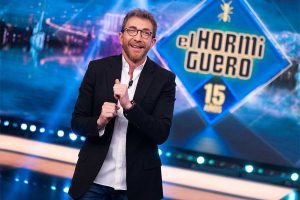 El motivo que impide a Pablo Motos presentar 'El Hormiguero' este lunes