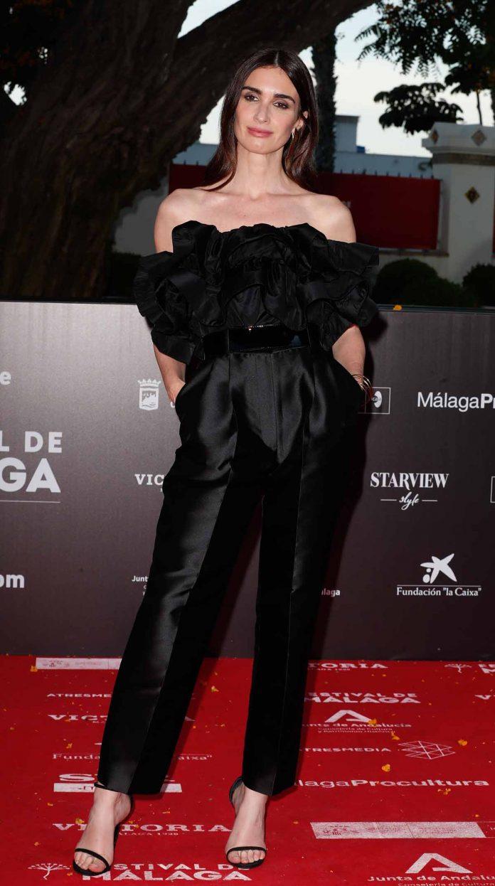 Ava Salazar