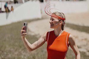 Tocados, pamelas, sombreros… Hats& Horses es el evento más chic