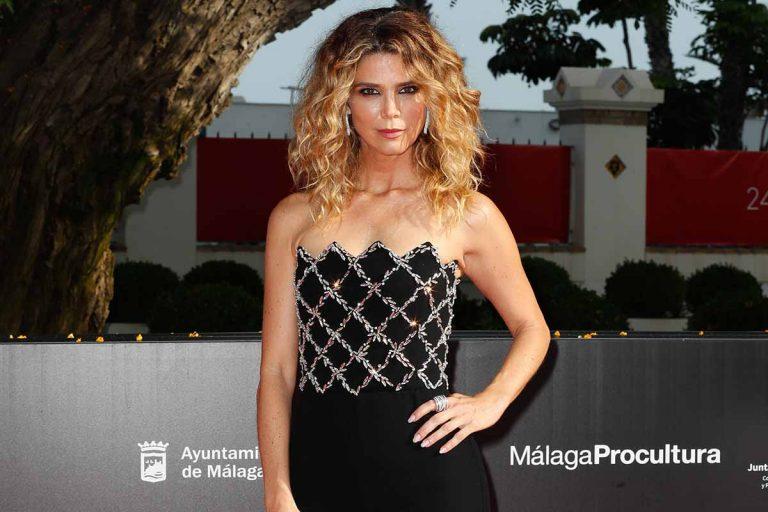 Las mejor y peor vestidas de la alfombra roja en la gala de clausura del Festival de Málaga