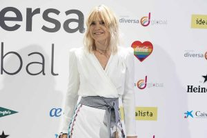 De Eugenia Martínez de Irujo a Letizia, todas quieren a la misma diseñadora