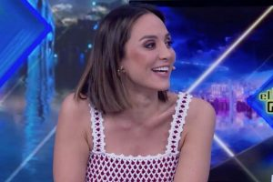 Tamara Falcó confiesa que tiene acceso al WhatsApp de Iñigo Onieva (y esto es lo que hace)