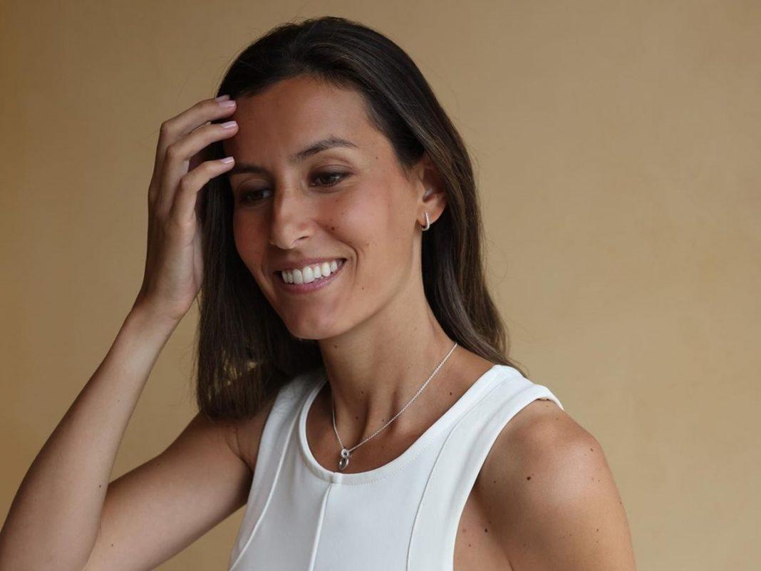 Ana Boyer