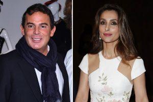 ¿Quién es Eugenio López Alonso? El millonario con el que Paloma Cuevas se deja ver tras su divorcio de Enrique Ponce