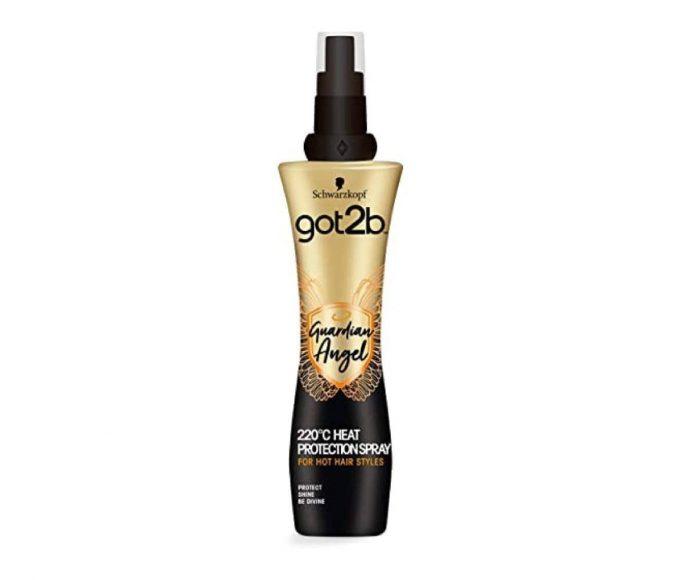protector solar cabello