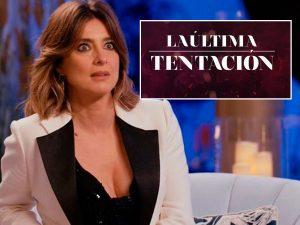 Primer vídeo promocional de 'La última tentación': las parejas se ponen al límite ¡otra vez!