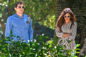 Sara Carbonero e Iker Casillas se separan aún más en verano: dos viajes y un nuevo amor
