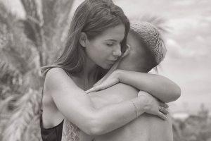 Tamara Gorro, ante el anuncio más difícil de Ezequiel Garay: «Es injusto y doloroso»