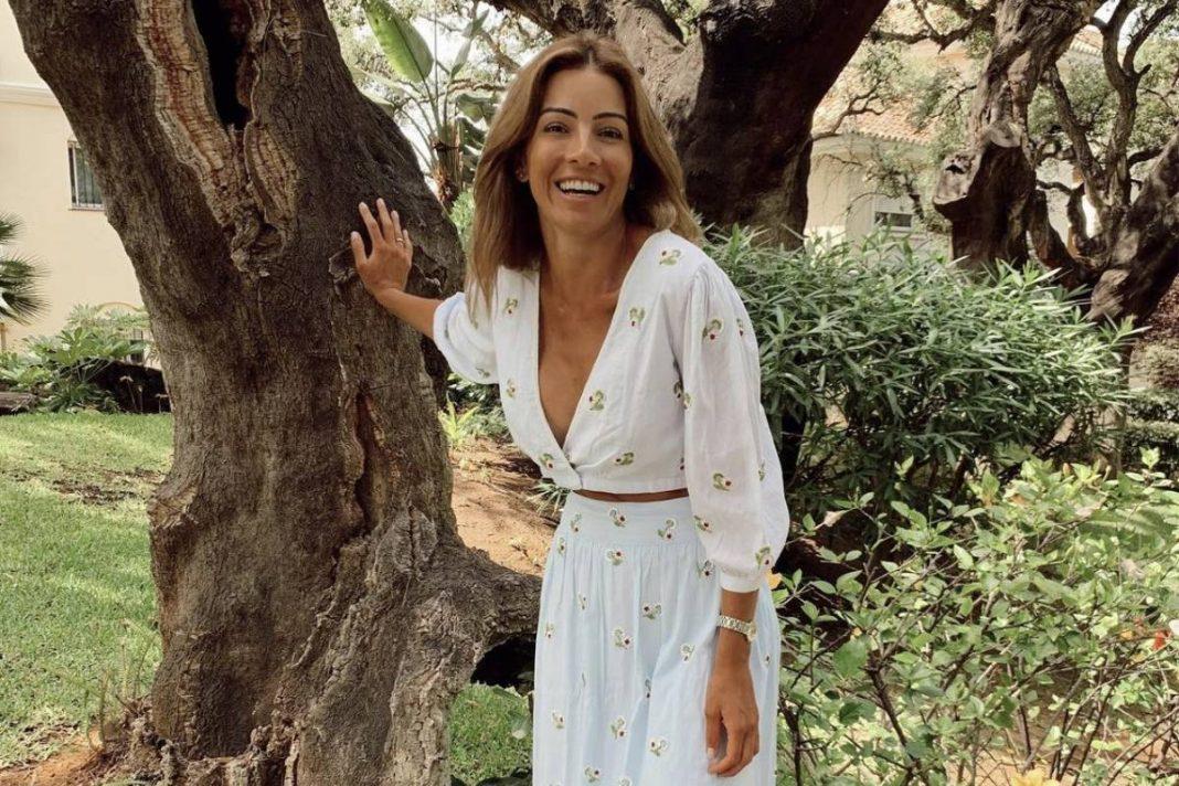 Virginia Troconis
