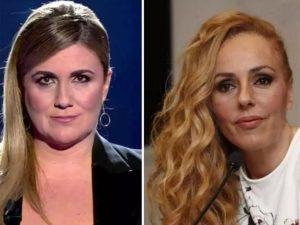 Carlota Corredera defiende a Rocío Carrasco y Fidel Albiac y explica su sonada ausencia
