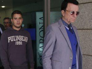 José Ortega Cano compra una casa a José Fernando para vivir con Michu tras salir del centro psiquiátrico