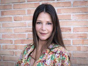 Esther Doña rompe su silencio sobre su novio, Santiago Pedraz