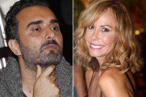 Lara Dibildos ficha por 'Viva la vida' y habla de la faceta más desconocida de Fidel Albiac