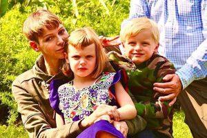 Charlène de Mónaco se confiesa tras meses alejada de sus hijos
