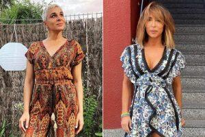 Ana María Aldón advierte a María Patiño: «Vas a tener un problema»