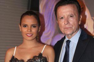 José Ortega Cano y Gloria Camila, dispuestos a tomar medidas cautelares, según Kiko Matamoros
