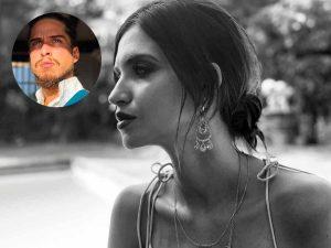 EN SEMANA: Sara Carbonero y Kiki Morente juntos, la primera cita pública de la pareja