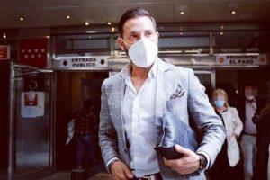 Antonio David Flores lanza una advertencia tras ganar el juicio contra 'Sálvame'