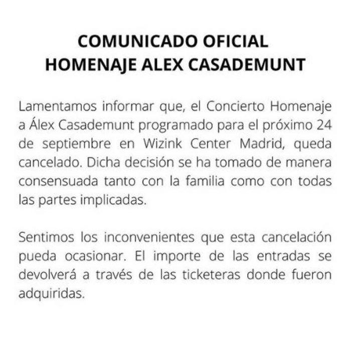 Álex Casademunt