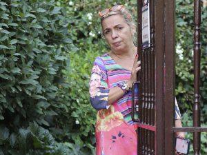 Carmen Borrego pide disculpas a Terelu Campos por sus palabras sobre Alejandra Rubio