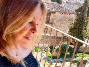 Ana Obregón, contundente: «Si pierdes un hijo, mueres con él»
