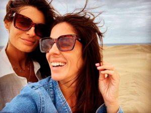 El lujoso regalo de Susana Molina a Anabel Pantoja por su boda que cuesta 800 €