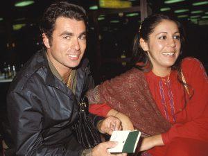 La tensión entre Isabel Pantoja y la familia de Paquirri en el bautizo de Kiko Rivera, según Teresa Rivera