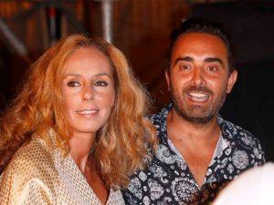 Rocío Carrasco y Fidel Albiac se verán las caras con Antonio David Flores y Rocío Flores en los juzgados: todas las claves del juicio