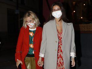 La firma de moda que ha conquistado a Eugenia Martínez de Irujo y a Tana Rivera