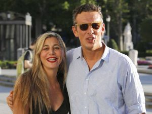 En SEMANA, Joaquín Prat se separa tras 12 años de relación junto a Yolanda Bravo